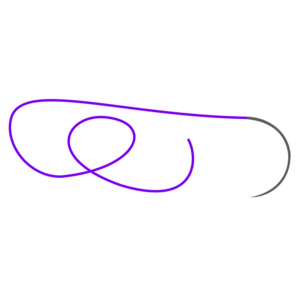 needle&thread_pic_violet