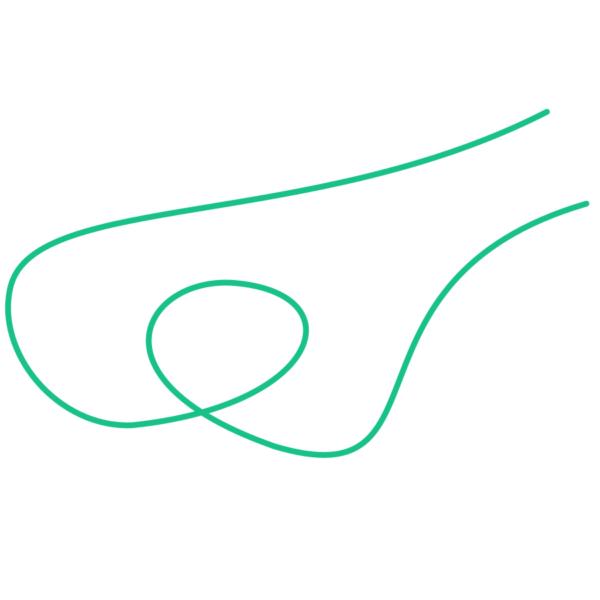 part_green